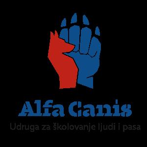 Alfa Canis logo